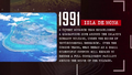 Monarch Timeline - 1991 - 00003