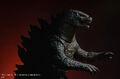 NECA Godzilla (12-inch) 06