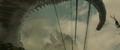 Shin Godzilla (2016 film) - 00067