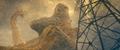 Godzilla King of the Monsters - TV spot - Run - 00023