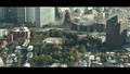 Shin Godzilla - Before & after CGI effects - 00056