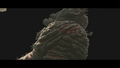 Shin Godzilla - Before & after CGI effects - 00090