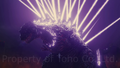 Shin Godzilla - Before & after CGI effects - 00170