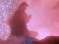 GVMTBFE - Godzilla Comes from the Fuji Volcano - 16