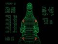 Godzilla Computer