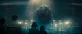 Godzilla King of the Monsters - Official Trailer 2 - 00012