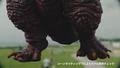 Shin Gojira - VFX Reel - 00018