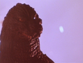 GVMTBFE - Godzilla Comes from the Fuji Volcano - 11