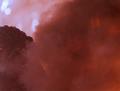 GVMTBFE - Godzilla Comes from the Fuji Volcano - 13