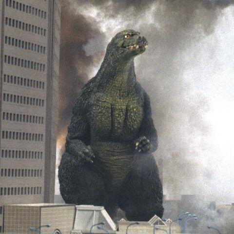 File:Godzilla Junior 0.jpg