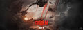 Godzilla Poster D Facebook