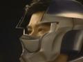 Guyborg Gou 2