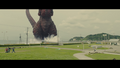 Shin Godzilla - Before & after CGI effects - 00077