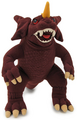 Toy Baragon ToyVault Plush