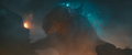 Godzilla King of the Monsters- Final Trailer - 00051