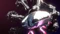 Godzilla Planet of the Monsters - Production Screenshots - 00014