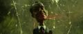 Kong Skull Island - Rise of the King Trailer - 00011
