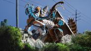 01 jet jaeger exterminator by ldn rdnt-d8viecp