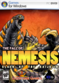 Fall-of-nemesis-boxart-9