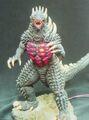 GodzillaFinalWarsUnmade01Ver2