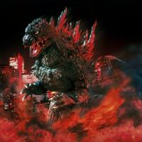 Kaiju Guide Godzilla Millennium