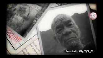 Kong Skull lsland (monarch Files 2.0 )