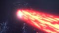GVMG93 - Spiral Heat Ray 1