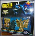 GodzillaKingGhidorah-Collectible-Front
