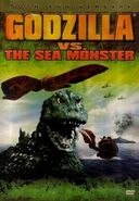 Godzilla 7-Die Ungeheuer aus dem Meer 6