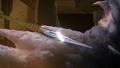 Godzilla City on the Edge of Battle - Trailer 2 - 00008