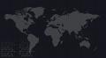 MUTOresearchnet World