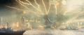 Godzilla King of the Monsters - TV spot - Ghidorah - 00018