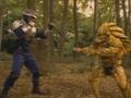 Guyborg Gou vs Jarks