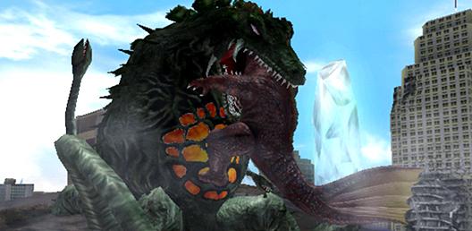 File:Titanosaurus vs. Biollante.jpg