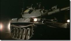 Type 74 Tanks