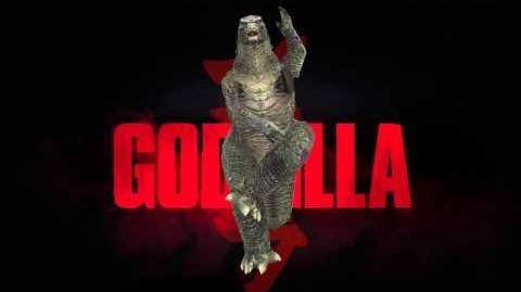 Godzilla design (2014 film)/@comment-4189027-20150109225352