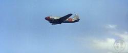 MvG - C-46D
