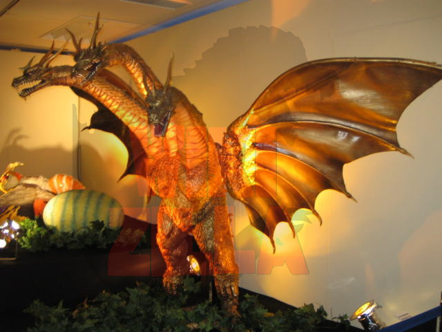 File:Suit and Puppet Museum - Grand King Ghidorah.png
