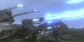 MBT-92 Fleet