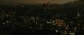 Shin Godzilla (2016 film) - 00103