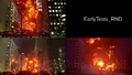 Shin Godzilla - Before & after CGI effects - 00150