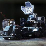Godzilla.jp - 22 - Maser Cannon