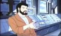 Godzilla Power Hour - Godzilla vs. Y2K Bug - 13