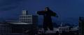 King Kong vs. Godzilla - 48 - Bored