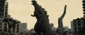 Shin Godzilla (2016 film) - 00169