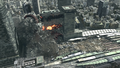 Shin Godzilla - Before & after CGI effects - 00204