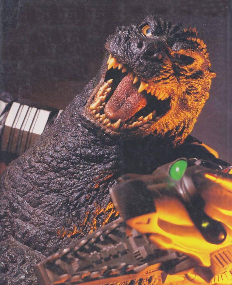 Godzilla And Mecha-King Ghidorah Head.jpg