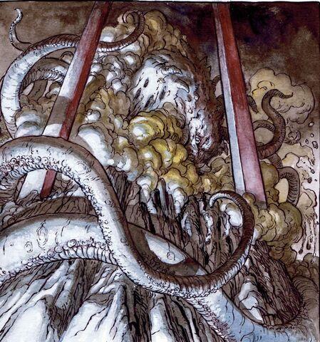 File:Hell Gate Guardian.jpg