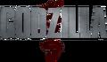 Poster Creator - Godzilla Logo Dark