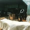 GvK Shooting - Battery Cooper2